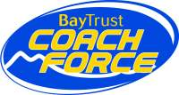 2000-BT_COACHFORCE_CMYK_HR