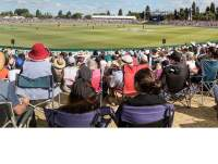 Cricket-Oval-Pano---website-tile