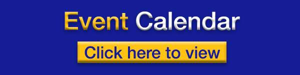 Event-calendar-click-here-to-view-image