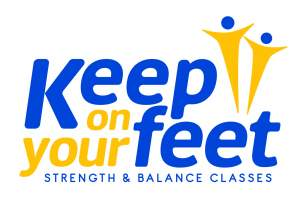 Keep-on-your-feet-main-logo-large