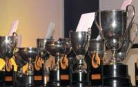 Sports-Awards-Banner-Image---crop