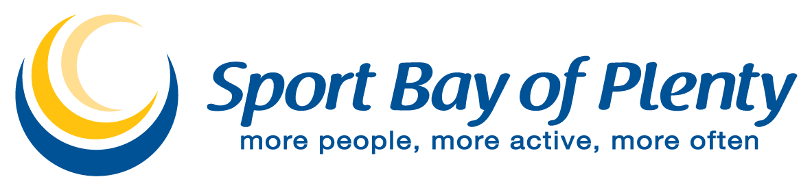 Sport Bay of Plenty