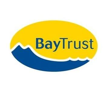 BayTrust Coach and Athlete Scholarships
