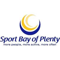 Sport Bay of Plenty Annual Reports