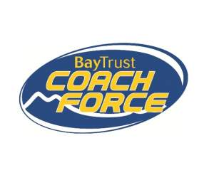 1068-BT_COACHFORCE_CMYK_LR
