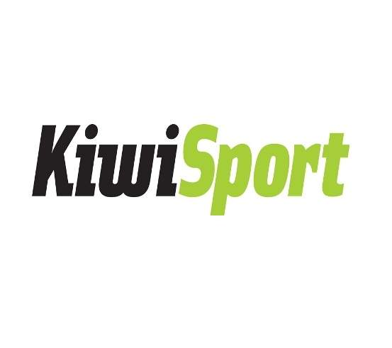 Kiwisport Funding Announced in the BOP