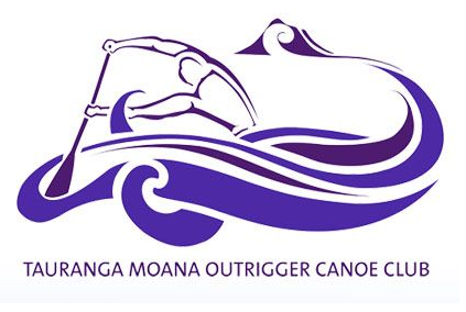 Pre-Registration for Midgets and Intermediate Age Waka Ama