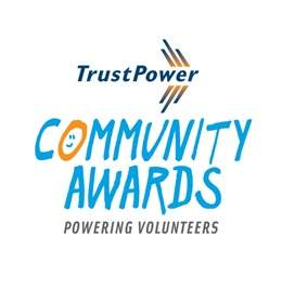 TrustPower Tauranga Community Awards