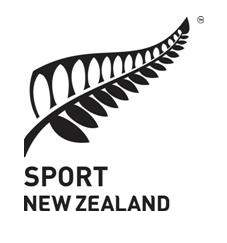 SportNZ Sport & Recreation Awards