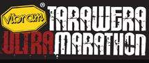 Tarawera Ultramarathon - this weekend!