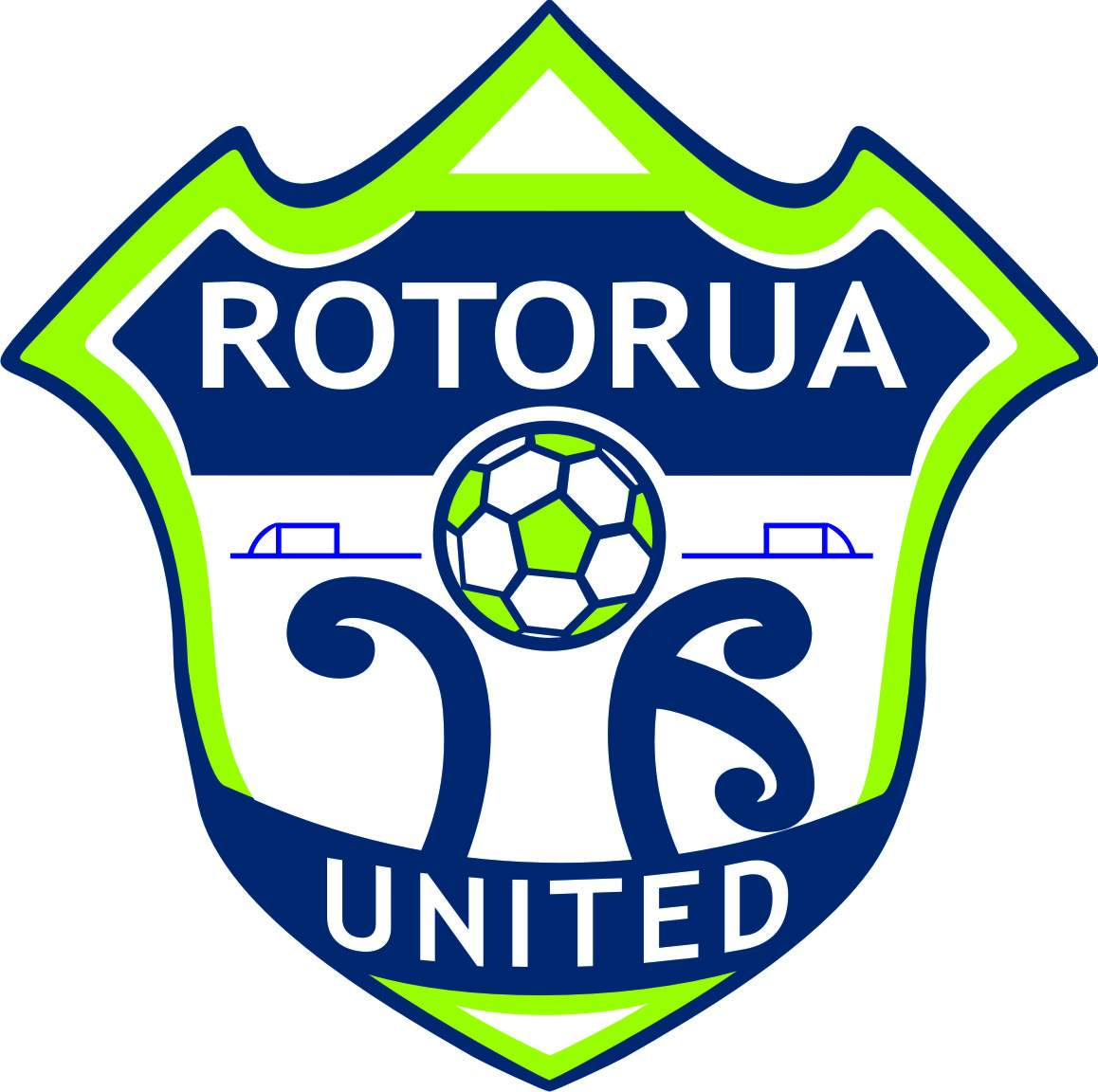 Rotorua Football Registrations Now Open