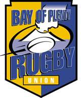 SportsTalk - Busy time for Bay of Plenty Rugby Union