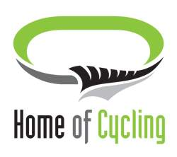 Gearing Up - Home of Cycling Newsletter