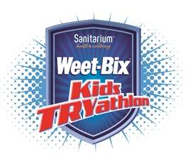Weetbix kids TRYathlon is heading Rotorua's way