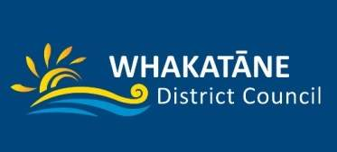 Activities on offer these school holidays in Whakatane