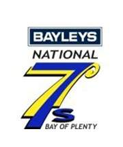 Volunteers required for the Bayleys National Sevens