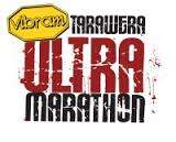 Tarawera Ultramarathon run climbs new heights