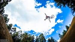 Crankworx is coming!!