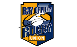 Important Dates for BOP Rugby
