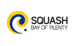 Professional Squash Returns to the Bay