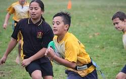EBOP Rippa Rugby World Cup
