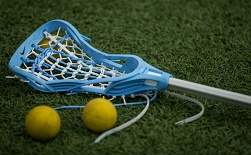 Expressions of Interest for Lacrosse in the Bay