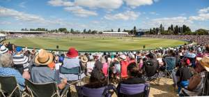 ActiveVoice---Spaces-and-Places-Cricket-Oval