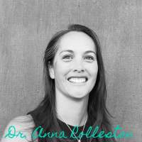 Anna-Rolleston-Centre-for-Health