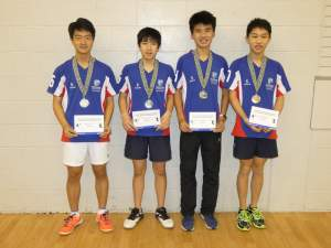 BOP-Badminton-Junior-Finals-37