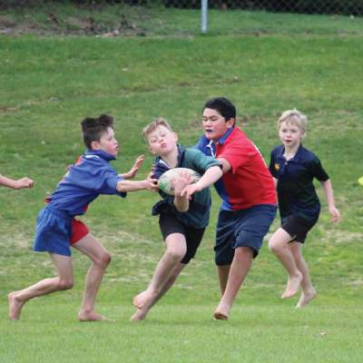 BOP Rugby Activities_snippet-01