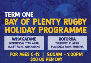 BOP Rugby Holiday programme_web