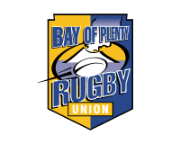 BOP-rugby-union