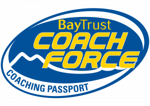 CF_CoachingPassport_Logo-png