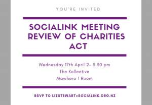 Charities Act Review meeting_web