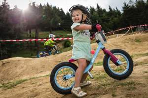 CrankWorx-Kids-Open-Day