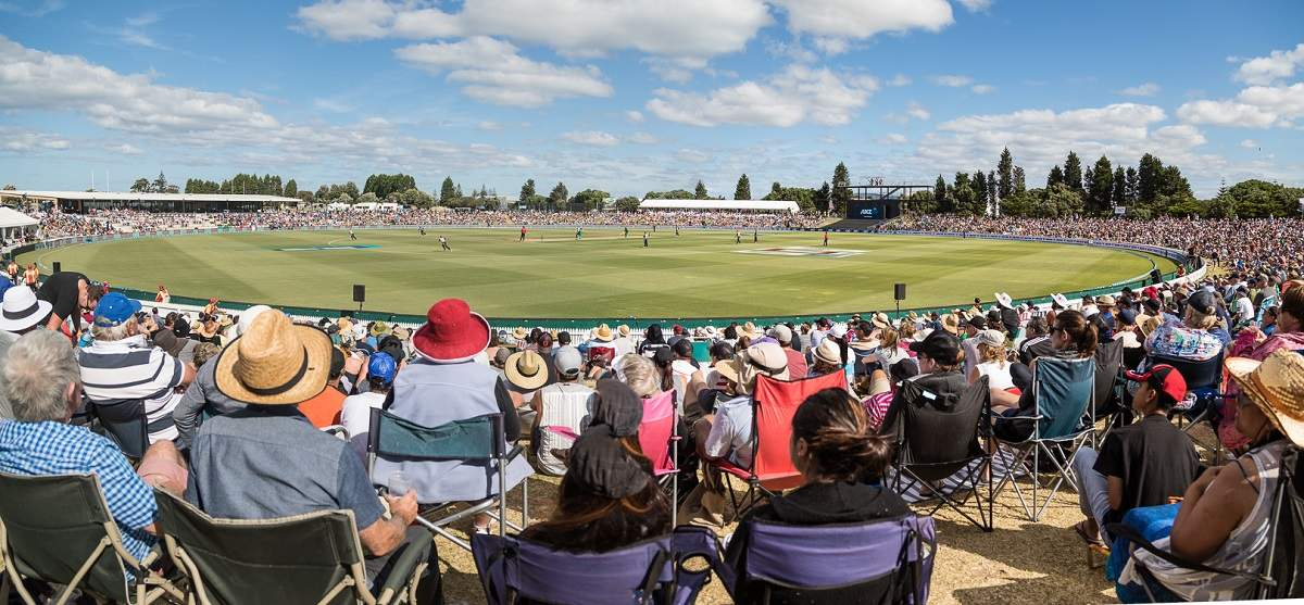 Cricket-Oval-Pano---website-banner