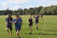 Cross Country 2018 (10)