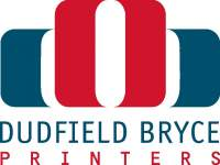 Dudfield-Bryce-Printers---Service-to-Sport