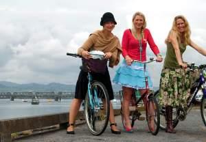 Frocks on Bikes_web