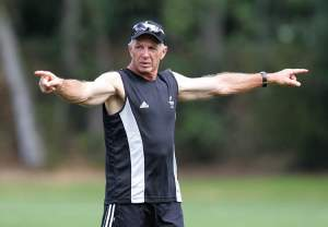Gordon Tietjens_web