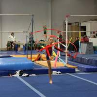 Gymsport-Year-7-8-29.JPG