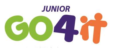 Junior GO4it using the Get Set Go Programme – Year 0-2.