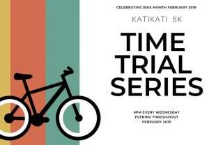 Katikati 5k Time Trial_web