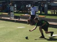 Lawn Bowls   April 2018 (16)