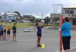 Netballl Skills Development_web
