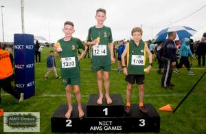 News-Aims-Games-Cross-Country