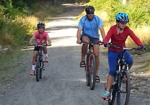 News-Family-Cycling