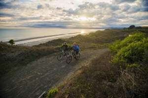 News-Outdoors-Mountain-Biking-Dunes-Trail