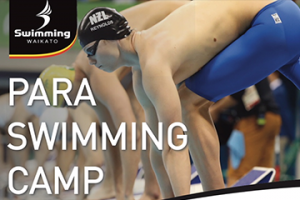Para Swimmintg Camp_web
