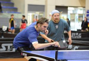 Paul Innes & Shane Laugesen_table tennis_web